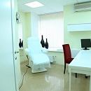 АльянсМедикалЦентр (AllianceMedicalCenter), европейская клиника женского и мужского здоровья