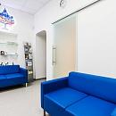 Здоровая столица, многопрофильный медицинский центр