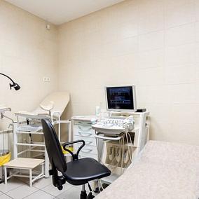 Прайм Роуз, медицинский центр
