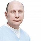 Лутов Сергей Михайлович, стоматолог-хирург в Москве - отзывы и запись на приём