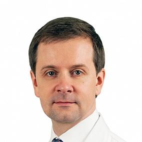 Игнатовский Андрей Викторович, андролог, венеролог, дерматовенеролог, дерматолог, уролог, Взрослый - отзывы