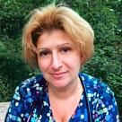 Хлавно Анна Борисовна, гематолог в Москве - отзывы и запись на приём