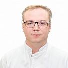 Васильев Валентин Николаевич, ЛОР-онколог (отоларинголог-онколог) в Москве - отзывы и запись на приём