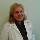Зотова Ольга Викторовна, детский остеопат в Санкт-Петербурге - отзывы и запись на приём