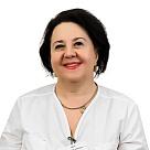 Губарева Вера Владимировна, эндокринолог в Москве - отзывы и запись на приём