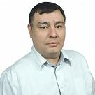 Бирюкбаев Тимур Тлютаевич, стоматолог-хирург в Москве - отзывы и запись на приём