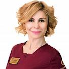 Андриянова Ольга Алексеевна, косметолог в Москве - отзывы и запись на приём