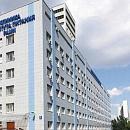 Клиника НИИ питания РАМН