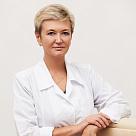 Мосина Наталия Валентиновна, онколог-маммолог-хирург в Санкт-Петербурге - отзывы и запись на приём