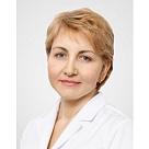 Матыцина Светлана Владимировна, рентгенолог в Санкт-Петербурге - отзывы и запись на приём