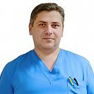 Гребенюк Михаил Викторович, детский травматолог в Санкт-Петербурге - отзывы и запись на приём