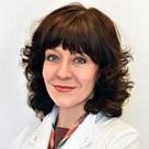 Капошко Елена Васильевна, врач-косметолог в Москве - отзывы и запись на приём