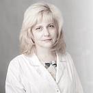Царькова Ольга Владимировна, нефролог в Санкт-Петербурге - отзывы и запись на приём