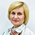Смаковская Светлана Станиславовна, Детский аллерголог в Москве - отзывы и запись на приём