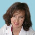 Гайнуллина Галия Халимовна, невролог (невропатолог) в Казани - отзывы и запись на приём