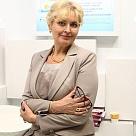 Боброва Наталья Александровна, детский психиатр в Москве - отзывы и запись на приём