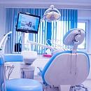 Стоматология «Комфорт»