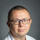 Лукьяненко Сергей Анатольевич, стоматолог (терапевт) в Волгограде - отзывы и запись на приём