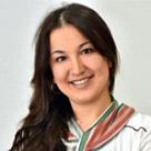 Вязова Наталья Львовна, детский кардиолог в Москве - отзывы и запись на приём