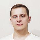 Комаров Денис Евгеньевич, невролог (невропатолог) в Воронеже - отзывы и запись на приём