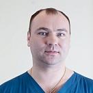 Устинов Павел Николаевич, детский хирург в Санкт-Петербурге - отзывы и запись на приём