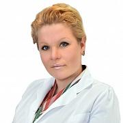 Грачева Татьяна Сергеевна, дерматолог, косметолог, пластический хирург, взрослый - отзывы