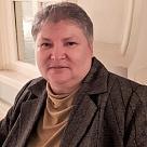 Маякова Ирина Владимировна, клинический психолог в Москве - отзывы и запись на приём