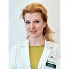 Ремез Елена Анатольевна, детский гинеколог-эндокринолог в Москве - отзывы и запись на приём
