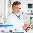 профессиональные качества врача не всегда зависят от возраста