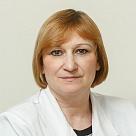Родионова Надежда Викторовна, невролог (невропатолог) в Москве - отзывы и запись на приём