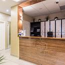 Стоматологический центр Новый мир