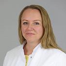 Рощина Наталья Владимировна, детский онколог в Санкт-Петербурге - отзывы и запись на приём