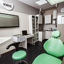 КИСС, центр протезирования зубов