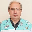 Лебедев Сергей Сергеевич, детский травматолог в Санкт-Петербурге - отзывы и запись на приём