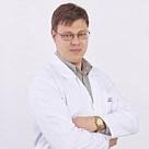 Иванов Константин Владимирович, андролог (уролог-андролог) в Москве - отзывы и запись на приём
