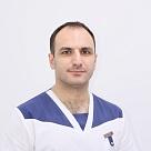 Амбарцумян Вазген Вагифович, стоматолог-хирург в Москве - отзывы и запись на приём