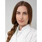 Сорокина Татьяна Владимировна, сосудистый хирург (ангиохирург) в Москве - отзывы и запись на приём