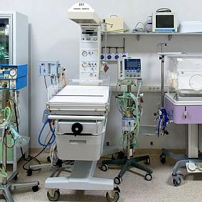 Семейная клиника