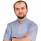 Параскан Александр Иванович, ЛОР (оториноларинголог) в Москве - отзывы и запись на приём