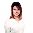Яковлева Александра Вячеславовна, детский гепатолог в Санкт-Петербурге - отзывы и запись на приём