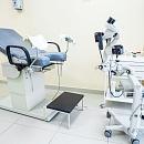 Частная врачебная практика, медицинский центр