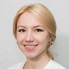 Абдураманова Марина Ягьяевна, стоматолог (зубной врач) в Санкт-Петербурге - отзывы и запись на приём