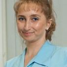 Абрамова Ольга Михайловна, стоматолог (терапевт) в Санкт-Петербурге - отзывы и запись на приём