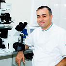Дебс Самир, эмбриолог в Москве - отзывы и запись на приём