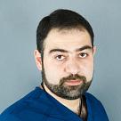 Минасян Вартан Вачаганович, уролог в Воронеже - отзывы и запись на приём