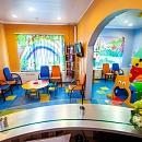 Зубренок, детские стоматологические клиники