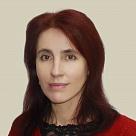 Годованник Светлана Валерьевна, детский психотерапевт в Санкт-Петербурге - отзывы и запись на приём