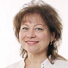 Демчук Ирина Сергеевна, детский офтальмолог (окулист) в Москве - отзывы и запись на приём