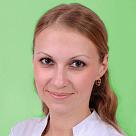 Федотова Юлия Михайловна, стоматолог (терапевт) в Волгограде - отзывы и запись на приём