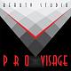 Pro Visage студия красоты
